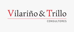 Vilariño & Trillo Consultores